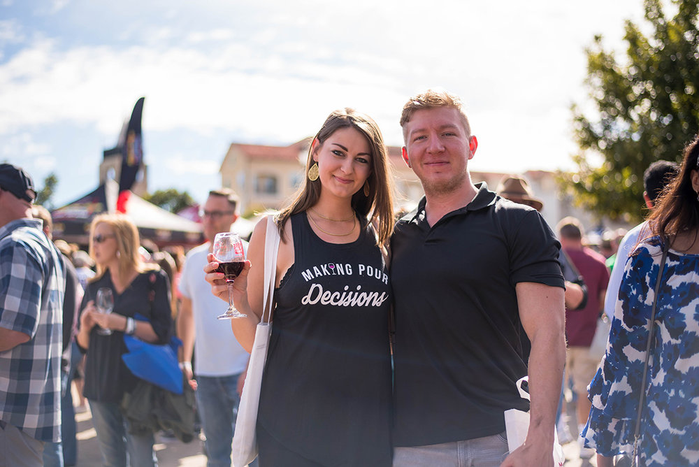 2018.10.20 McKinney Wine and Music Fest - 273.jpg