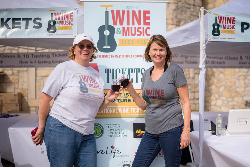 2018.10.20 McKinney Wine and Music Fest - 280.jpg