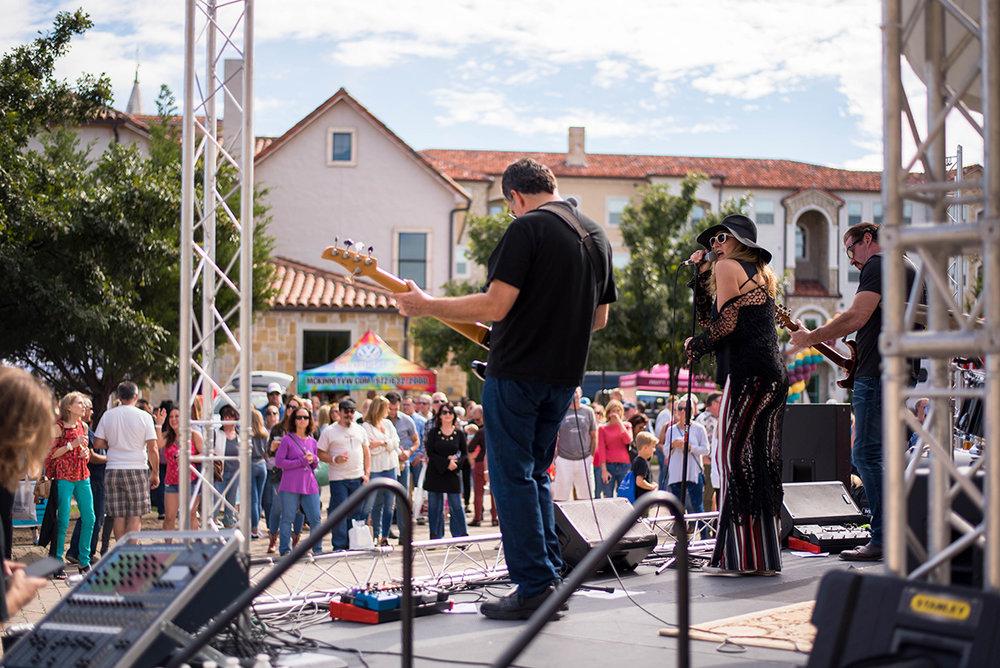 2018.10.20 McKinney Wine and Music Fest - 287.jpg