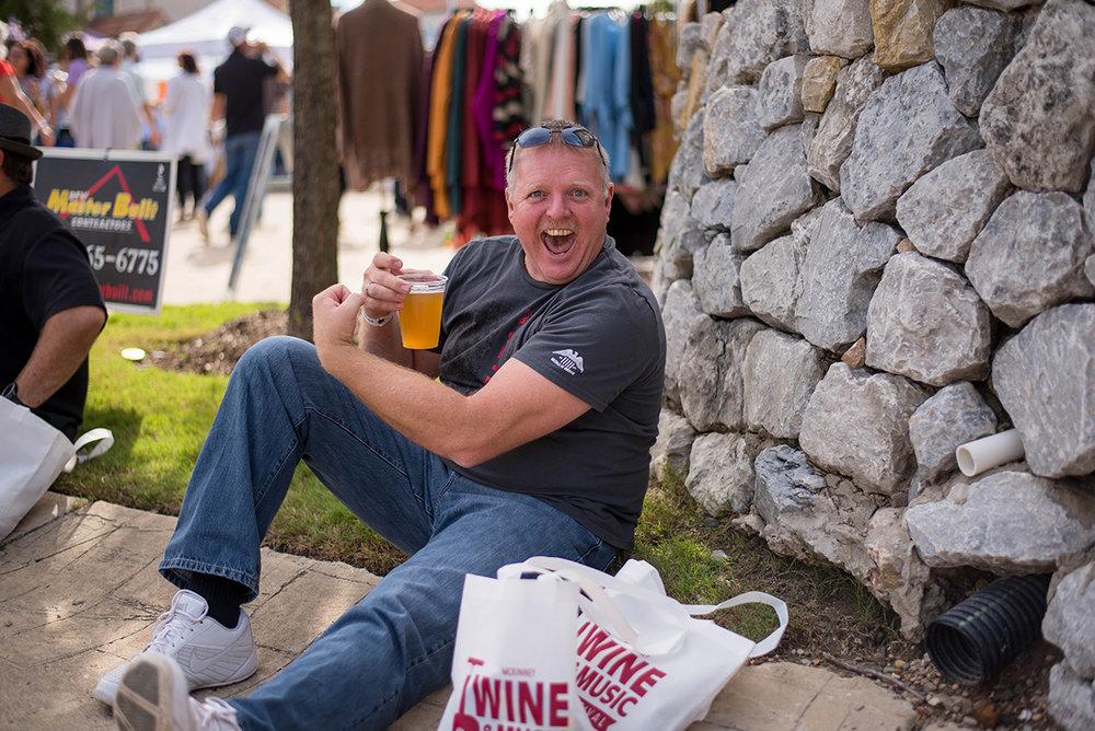 2018.10.20 McKinney Wine and Music Fest - 290.jpg