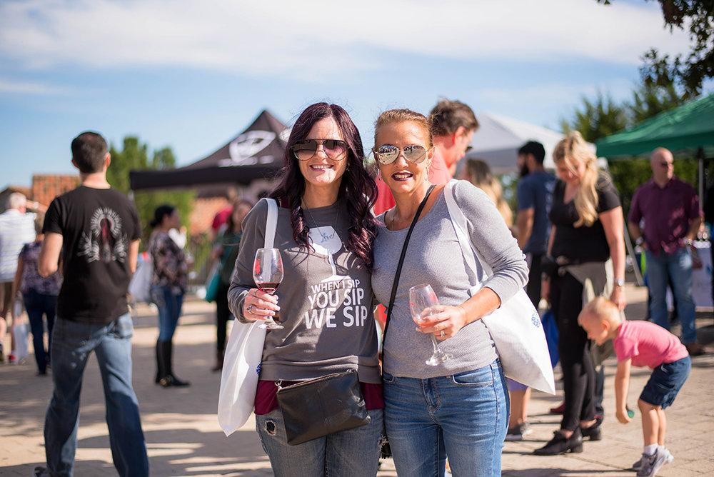 2018.10.20 McKinney Wine and Music Fest - 308.jpg