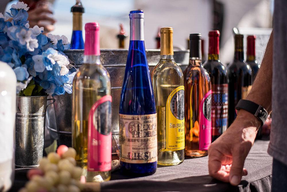 2018.10.20 McKinney Wine and Music Fest - 313.jpg