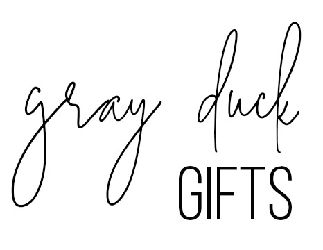 Gray Duck Gifts