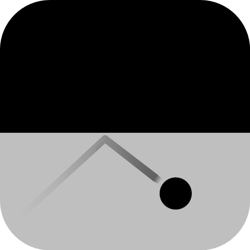 pp_olp_icon_01_512x512.png