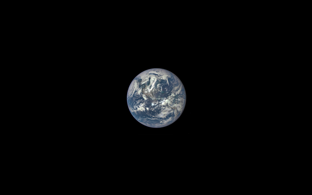 The Whole Earth Catalog Stewart Brand Pdf