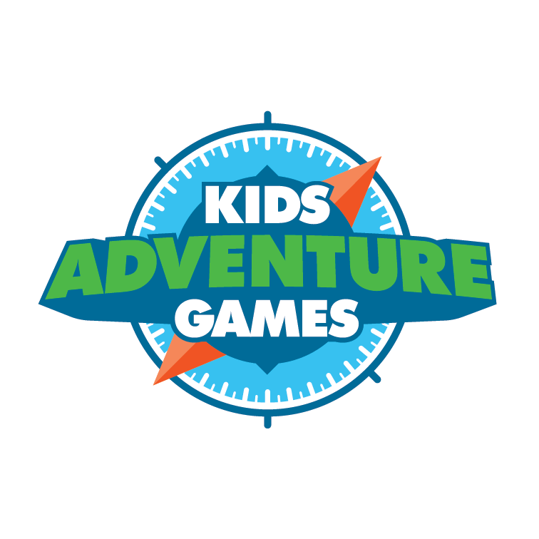 Kids Adventure Games