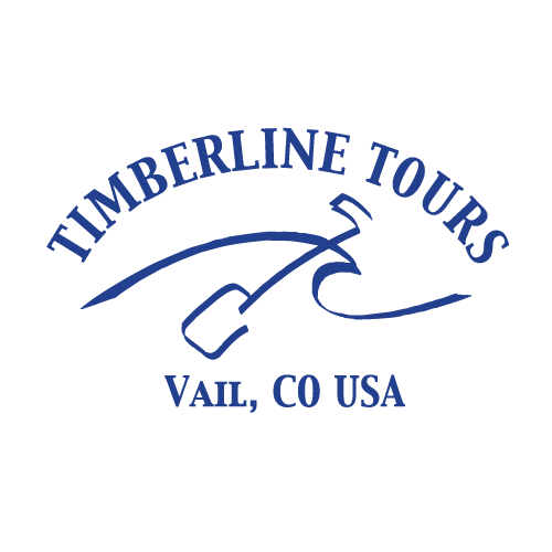 timberline-tours-vail-colorado.png