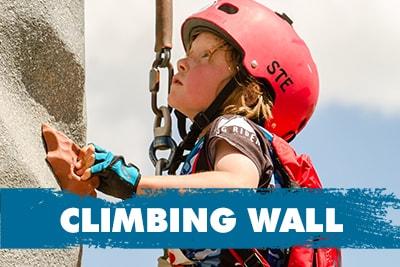 Climbing Wall-min.jpg