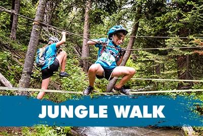 JungleWalk-min.jpg