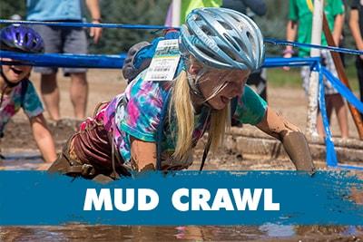 Mudcrawl-min.jpg