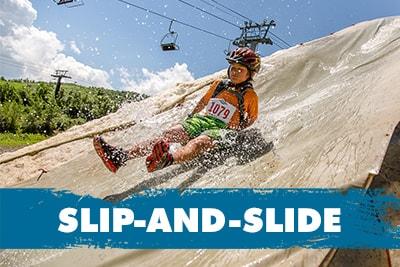 SlipandSlide-min.jpg