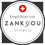 badges-zankyou-CH.png