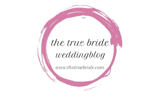 The Ture Bride Wedding Blogg