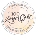 100_layer_cake_featured_115.png