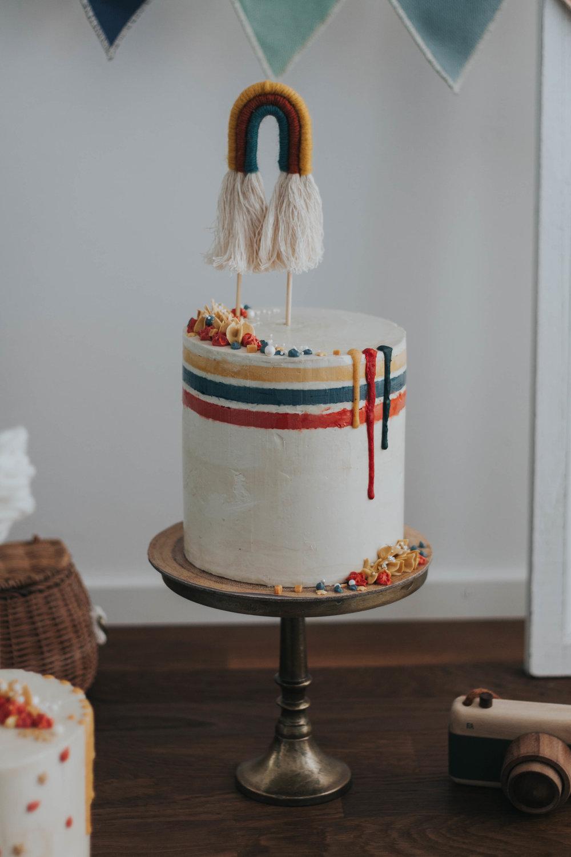 Cópia de Cópia de Regenbogen cake