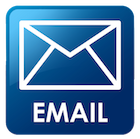 email-icon copy.png