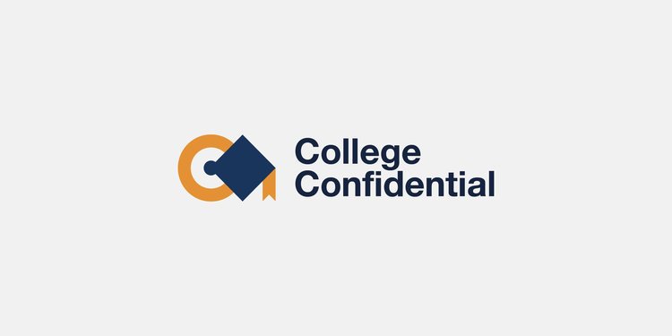 college confidential forum