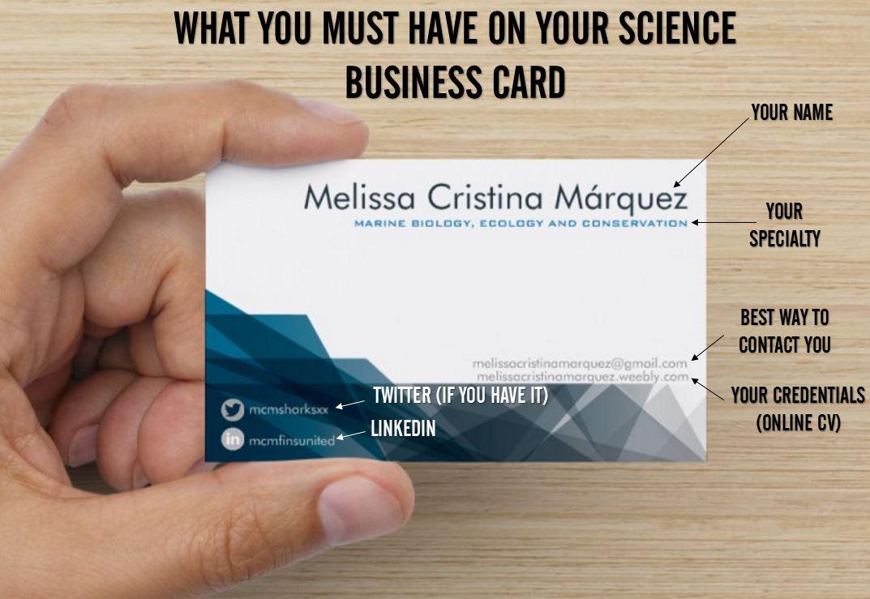 Stemsaturdays scientific buisness cards who knew femstem stemsaturdays scientific buisness cards who knew colourmoves