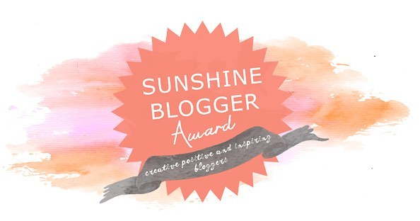 You know what's super cool? @bones.canada nominated us for the Sunshine Blogger Award! Go to FemSTEM.com to read our post about it, where we answer all of Stephanie's questions! It was like getting interviewed!! 💜 #blogging #blog #blogger #stem #award