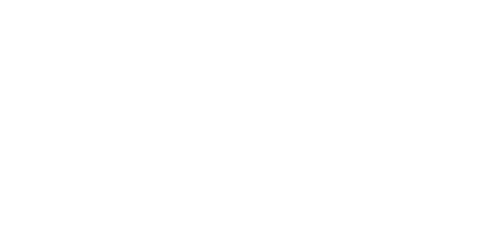 goodbar.no-good.crop.png