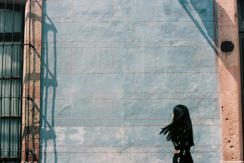 ANNA SAUZA-3.jpg