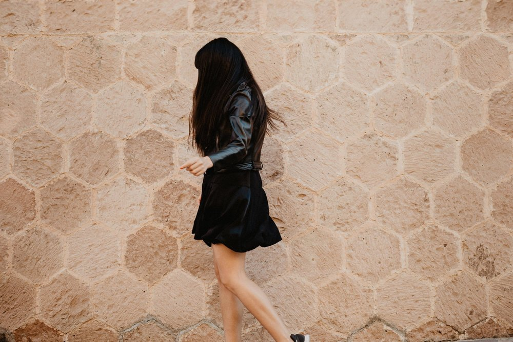 ANN_3256.jpg