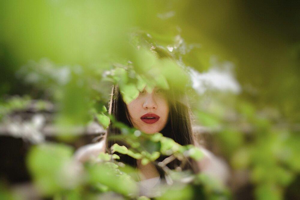ANN_0661.jpg