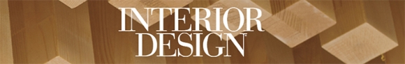 interiordesign-logo.jpg