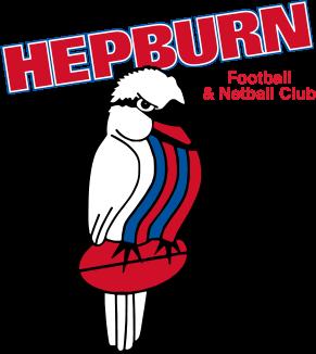 hepburn-logo.png