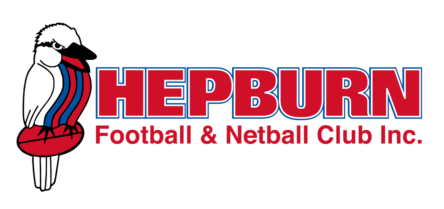 Hepburn Football and Netball Club | 2019-2020 Raffle