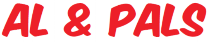 Application for Bus Pass — AL & PALS
