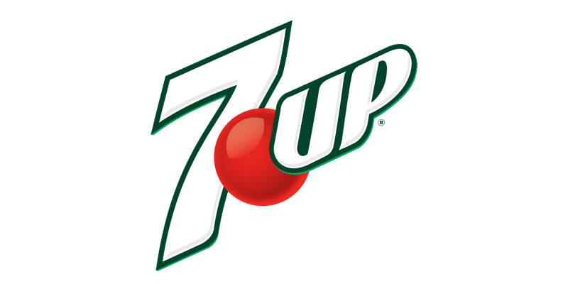 7up@2x.png
