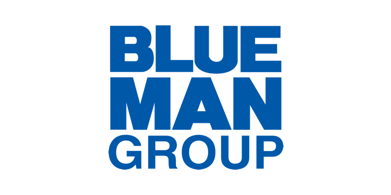 blue-man-group@2x.png