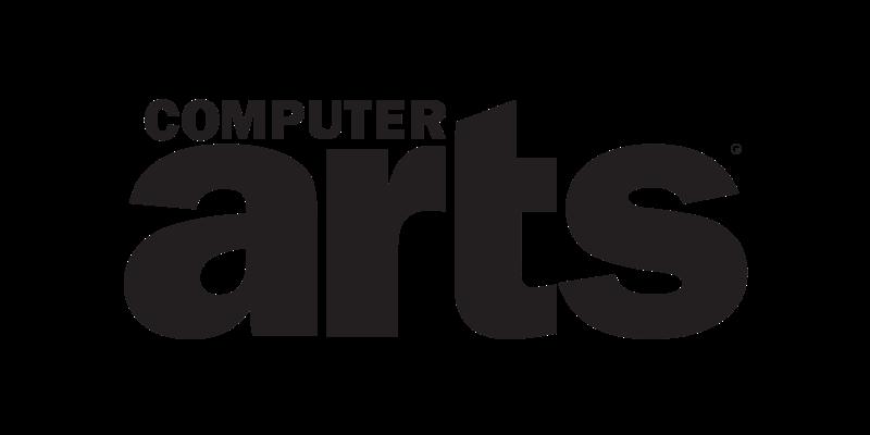 computer-arts@2x.png