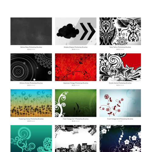 hm-feature-photoshop-brushes.png