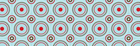 illustrator-swatch-vector-pattern-FSP399.jpg