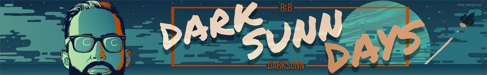 DarkSunn.jpg