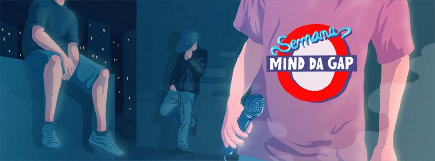 Semana_MinddaGap_cover.jpg