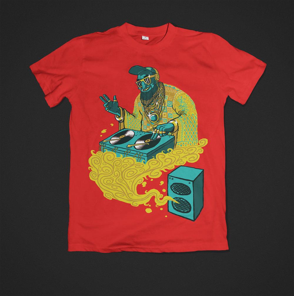 Free_t-shirt_mockup vermelho.jpg
