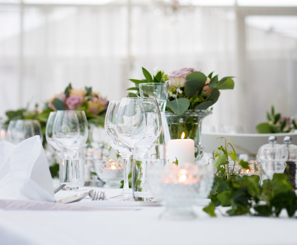 hope & harmony weddings can assist in all wedding related activities