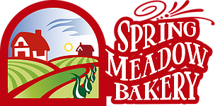 Spring Meadow Bakery