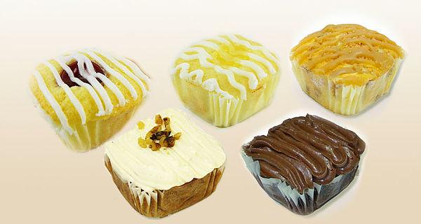 coffee-cakes.jpg