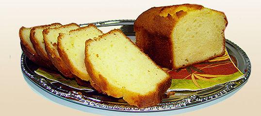 loaf-cake.jpg