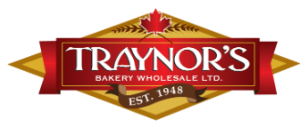 traynors.png