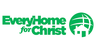 faith_church-community_opportunities-every_home_for_christ.png
