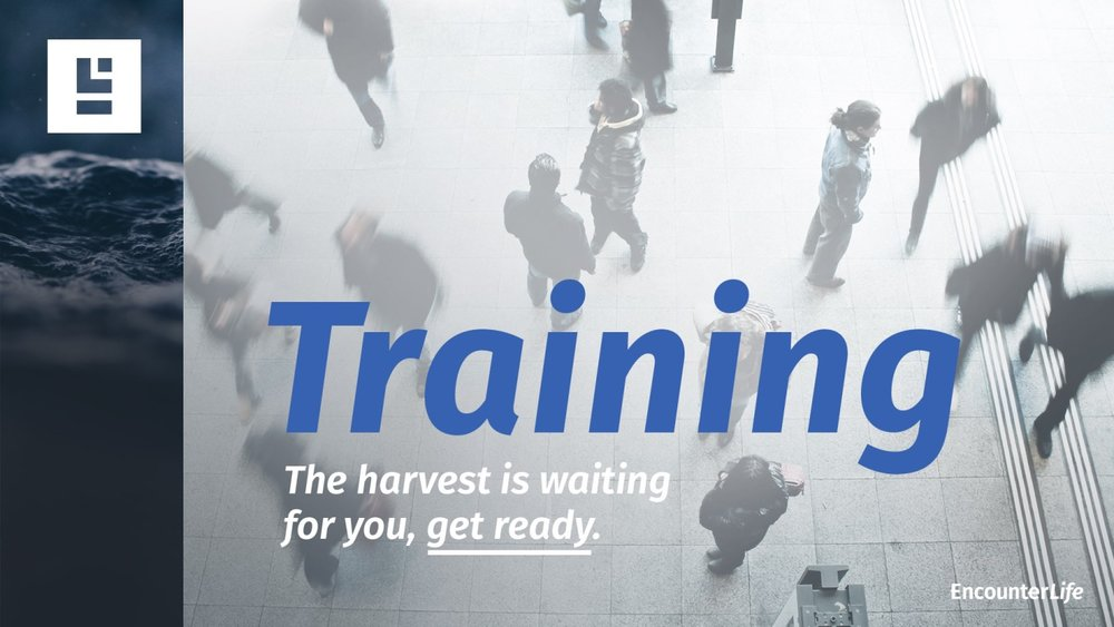 Choose your training level that best suits your church needs and schedule. I offer 2, 4, 6, and 8 hour training options as well as training conference style. I'm also available to guest speak at your church services.