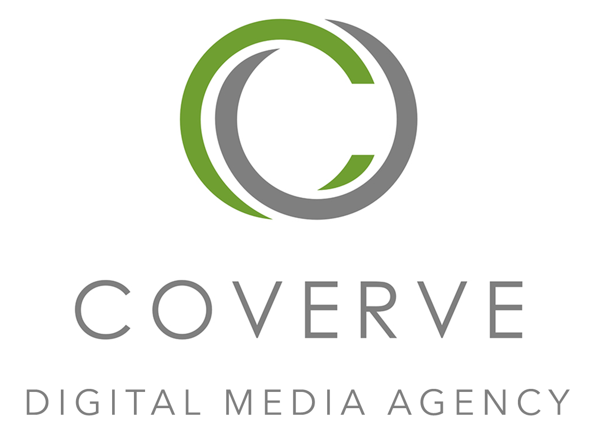 Coverve - Commercial Photography and Videography