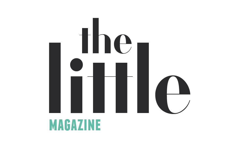 The Little Magazine