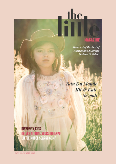 TLO_Mag_Feb2019_A4P_Cover_Fin.jpeg
