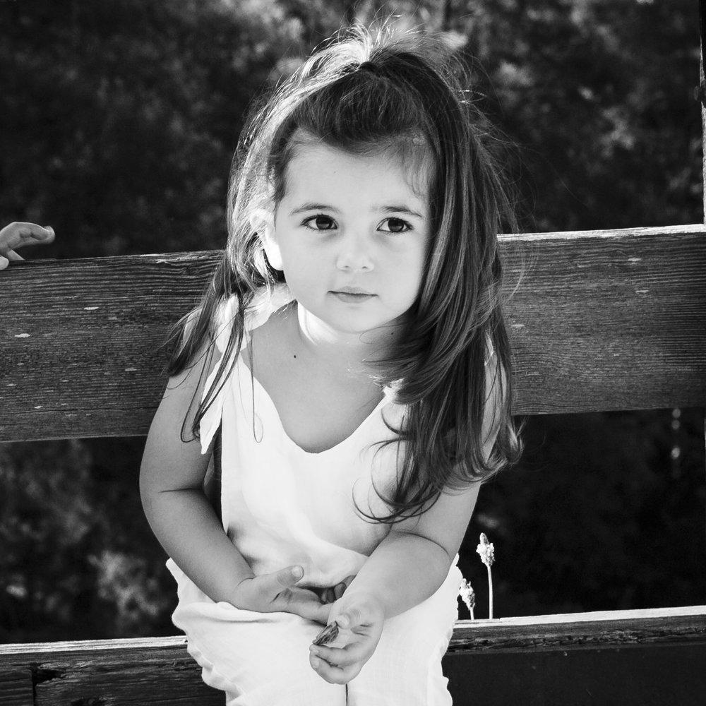 AMELIA GAVIN_4.jpg